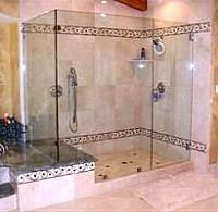 Shower Doors Plano TX Glass Bathtub Enclosures